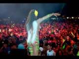 M.PRAVDA - Best of November 2012 (Trance and Progressive) HD