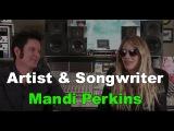 Artist &amp Songwriter Mandi Perkins Interview - Warren Huart Produce Like A Pro