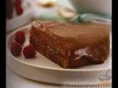 Кофейный пирог на кефире. Пирог на скорую руку. Пирог на кефире рецепт. Пирог с кофе.
