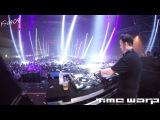 FRA909 Tv - MACEO PLEX @ TIME WARP 2017