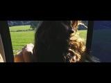 __s.a.i.d.__k.a.m.a.l.__ video
