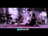 Sawan Aaya Hai Official Video - Arijit Singh