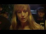 Hiccup - Lady Macbeth &amp Miss Havisham (Official Video)