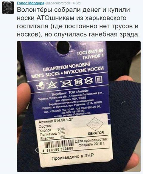 ZT_TysbzZVk.jpg