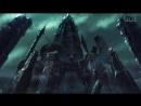 Studio Band Black and White Warriors TV-2 Воины Черного и Белого ТВ-2 - 07 1080p