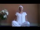 Кундалини йога для начинающих Медитативный ум Нурия Кабулова