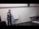 В рекламной школе wordshop на конкурсе Идея на тебе