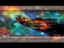 Jets'n'Guns Gold русский цикл 3 серия