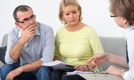 Что будет с кредитом, если заемщик умер?  Не все знают, что ожидает