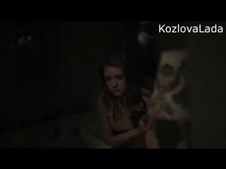 Йигит и Сибель-Сотри его из memory_Дело чести-Şeref Meselesi