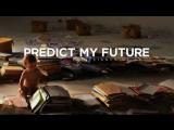 Как предсказать моё будущее. Наука о нас 1. Ранние годы (2016) HD