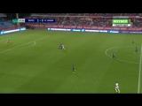 Труа 2:1 Лорьян 25.05.2017 (Обзор матча)