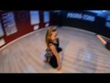 Jennifer Lopez feat. PitbullLive It Up - Лера