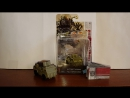 Transformers 5 The Last Knight Hound Legion Class Toy Review
