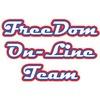 FreeDom On-Line FanSubs [FDOnLine]
