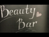 Beauty Bar❤️