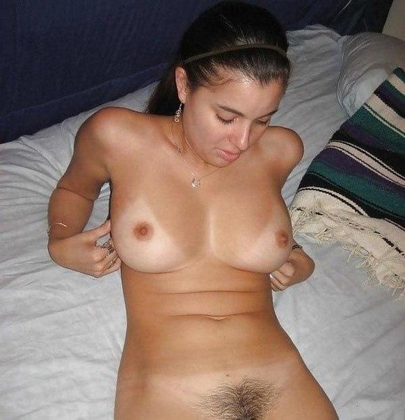 Ann Harris Jo Nude