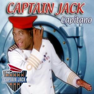 Captain jack скачать песню