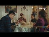 Роза Рымбаева - Жарасты жан