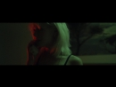 Ghost Atlas - NightDrive (2017) (Alternative Rock  Post-Hardcore)