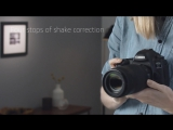 Canon EF 70-300 F4-5.6 IS II USM Product Overview