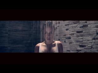 Enrique Iglesias - Ring my bells ( Russian Cover ) | Я тебя не отдам | На русском языке HD 1080p