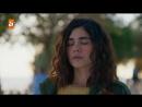 Zeynep Çamcı - Haram Geceler - Seviyor Sevmiyor (Özel) - atv