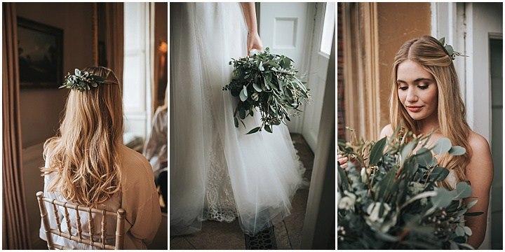gAQoMIoHXkg - Модные свадебные цвета 2017 от института Pantone (24 фото)