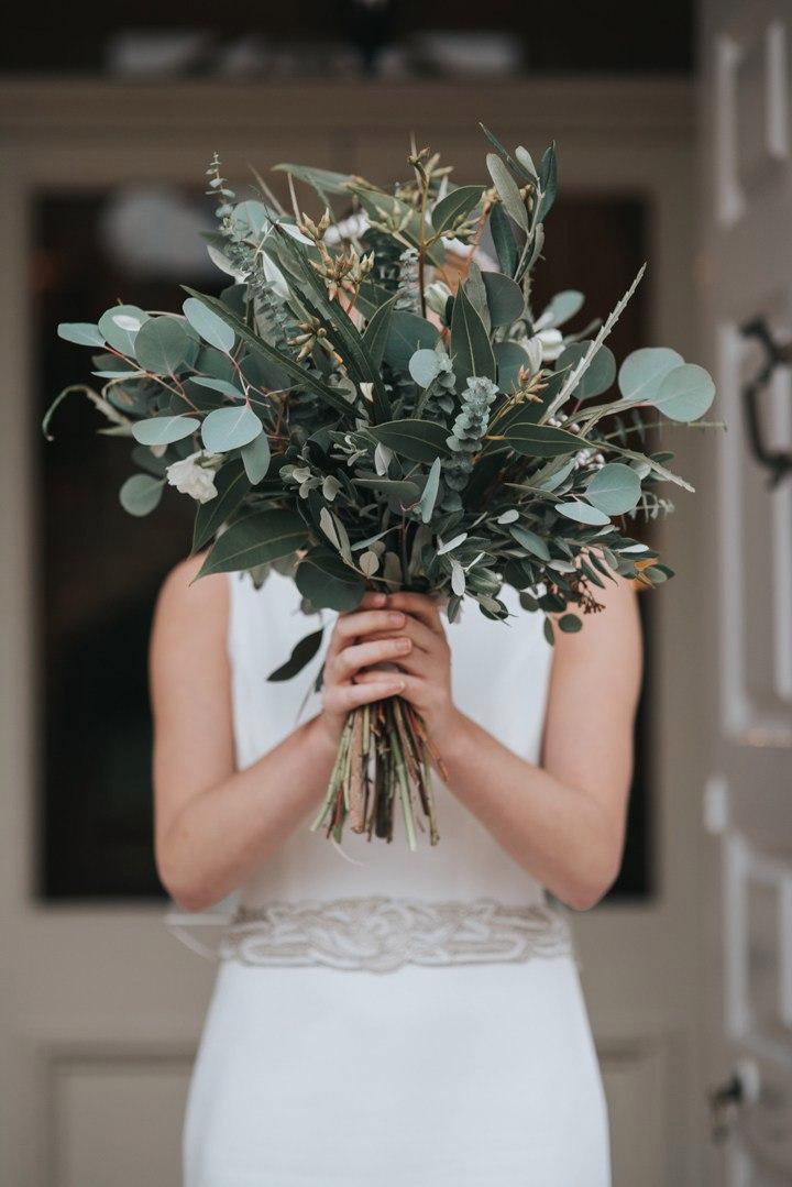 FEOJVoQnB10 - Модные свадебные цвета 2017 от института Pantone (24 фото)