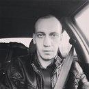 Денис Павлов фото #32