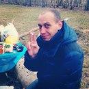 Денис Павлов фото #31