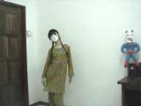 ニコニコでみた動きメドレーを踊ってみた@いとくとら sm4208148