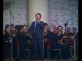 Алёнушка. Геннадий Белов, 1989