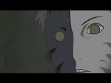 Sasuke vs Itachi - Full Fight (English Sub)