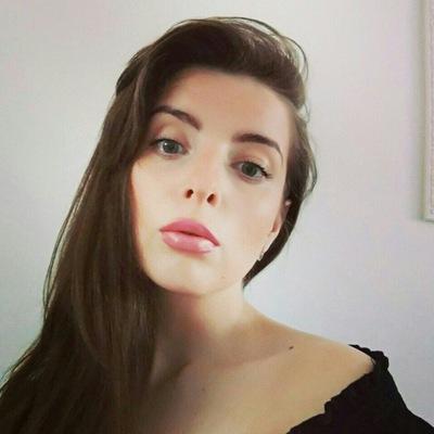 Анна Тярасова