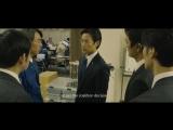 Годзилла / Shin Gojira (2016) Жанр: ужасы, фантастика, боевик, драма, приключения
