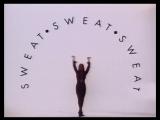 C C Music Factory - Gonna Make You Sweat
