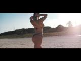 Vlegel ft Amy Kirkpatrick - Where Are You