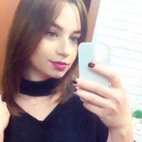 Анастасия Роженцева