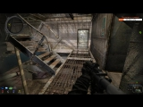 S.T.A.L.K.E.R. - Call of Chernobyl v5.04 от stason174 - 21 серия Генераторы