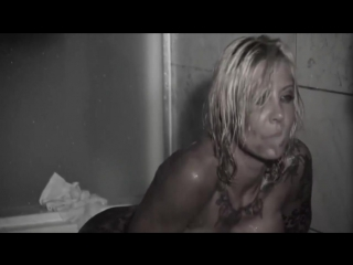 Conan  unknown deep erotic progressive  zone video remix.gr