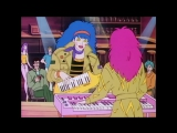 Jem and the Holograms - Im Okay by Kimber and Stormer