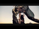 David Vendetta vs. Tara McDonald ft. Alim - Im Your Goddess