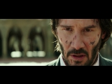 ENG | Тизер-трейлер: «Джон Уик 2 / John Wick: Chapter Two» 2017
