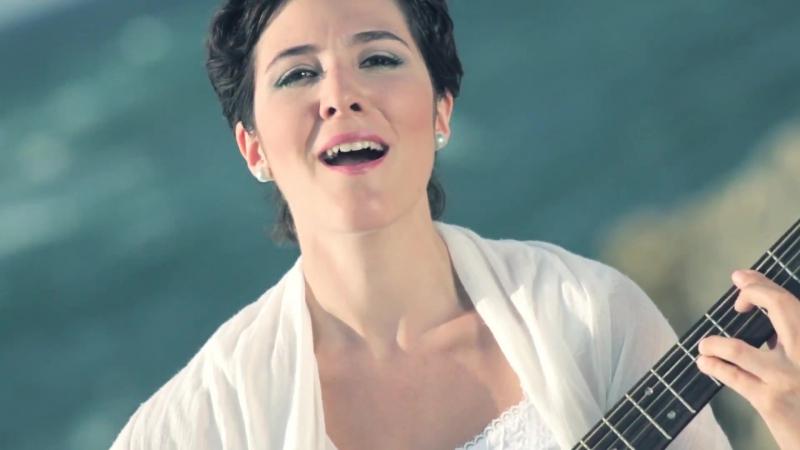 Pınar Dönmez - Beyaz Giyme Toz Olur
