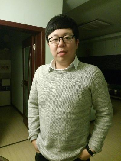 Shi Shuangyuan