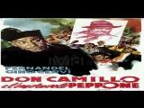 Don Camillo e lonorevole Peppone 1955 Carmine Gallone-Fernandel, Gino Cervisd, Mp4