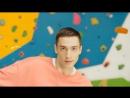 Letgo | Клёвый способ продавать и покупать (Украина) (2017)