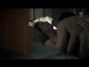 Marie Bäumer - Das andere Kind (2013)(sex scene, nude, сцена секса, эротика, пос