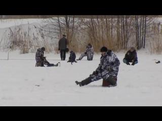 Кубок телеканала Охотник и Рыболов
